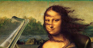 What Was Leonardo Da Vinci Most Famous Painting