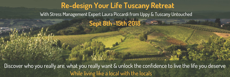 https://tuscanyuntouchedtours.com/uppy-retreat/